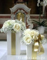 Wedding Anniversary Party Ideas Golden Wedding Anniversary Party Decorations