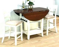 medium size of small round 2 seater dining table glass emerson drop leaf solid pine kitchen