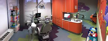 advanced children s dentistry is your garden city pediatric dentist located conveniently across from roosevelt field mall long island