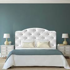 decoration blog decorating ideas an overview of backboard for beds