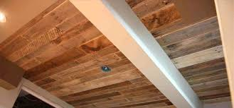 8 garage ceiling ideas for all budgets