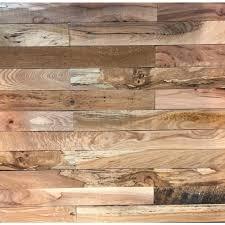 shiplap plank 05 in h x 35 w 12 36 shiplap wood h8 shiplap