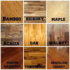 best way to clean vinyl flooring ing washing plank floor planks