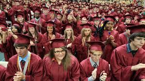 opinion what you won t hear at high school graduation cnn joplin missouri seniors applaud president obama robert balfanz and john gomperts say u s