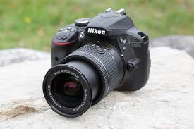 Nikon D3400 Lens Compatibility Chart What Lenses Are Compatible With The Nikon D3400 Imore