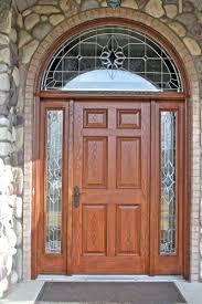 Cool Front Doors S Cheap Exterior For Mobile Homes New Door Menards ...