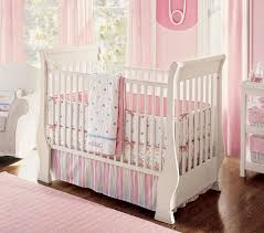 bedroom newborn baby room decorating ideas boat shaped table lamp blue diamond shade leaves pattern