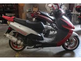 vento triton r4 for sale vento motorcycles cycletrader com