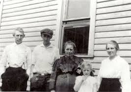 Abrams Family History: Last Name Origin & Meaning