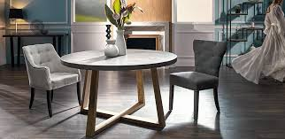 dining table london images dining table set designs