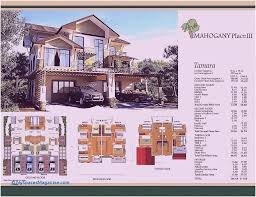 sample duplex house plans india best of 60 lovely 27 x 50 house design new york