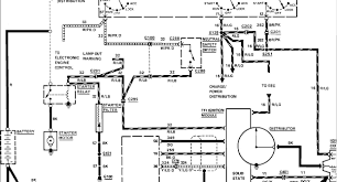 wiring diagram for onan commercial 4500 wiring diagrams onan commercial 4500 wiring diagram onan 4500 generator wiring diagram facbooik com wiring diagram for onan commercial 4500 4 0 onan Onan 4500 Commercial Wiring Diagram