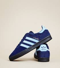 adidas 350. adidas originals 350: size? exclusives to end september - eu kicks: sneaker magazine 350