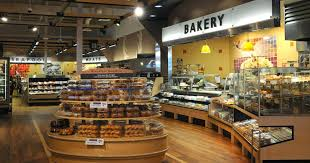 Scd Group Do You Put Your Associations Bakery Up Front