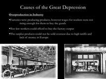 what were the causes of the great depression essay ielts what were the causes of the great depression essay