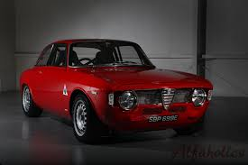 alfa romeo gta. Delighful Romeo 1 Throughout Alfa Romeo Gta