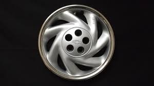 Used Chevrolet Cavalier Wheels & Hubcaps for Sale - Page 5