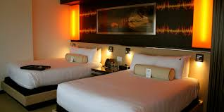 hotel room lighting. Hotel Room Lighting T