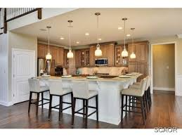 L Shaped Kitchen With Island Innovative On Pertaining To The 25 Best Ideas  Pinterest Traditional I 20