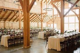 wedding venues in sherman tx 180