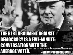 Winston Churchill Famous Quotes Awesome Sir Winston Churchill Famous Quotes Inspiring Quotes