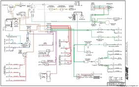 mga wiring diagram template pictures 1401 linkinx com full size of wiring diagrams mga wiring diagram schematic mga wiring diagram template pictures