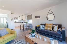3 Bedroom Terraced House For Sale   Rosemary Lane, Cambridge, CB1