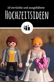 74 Besten Hochzeitsideen Bilder Auf Pinterest Hochzeitsfoto Idee
