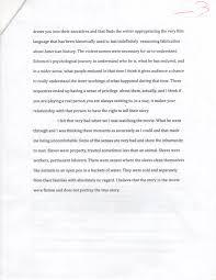 diagnostic paper argument paper analysis paper research paper attachments scan 10 jpeg