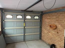 garage door acoustic treatment image jpg