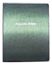 Watchtower Magazine Holder Watchtower Awake Folder Magazine Holder Silverstone 2
