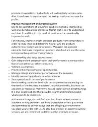 chart essay for ielts youth crime