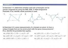 Kindergarten Big Ideas Math Worksheets Picture - Worksheets ...