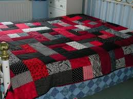 king size patchwork quilts. Exellent King King Size Patchwork Quilt On Quilts K