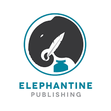 Publisher Photo Books Book Publishing Companies Is A Fully Searchable Database Of Book