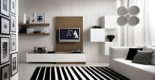 full size of black and white striped area rug inspirational living room seat cream sofa webbing