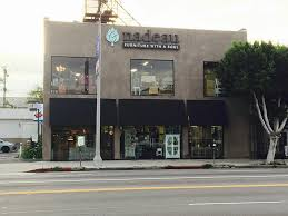 store hollywood