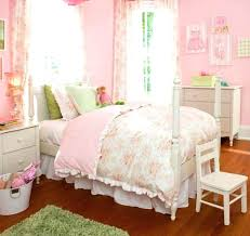 white chic bedroom furniture. Shabby Chic Bedroom Furniture Give Star For  Ideas . White A
