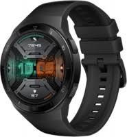 Смарт <b>часы</b> и фитнес браслеты <b>Huawei</b> - каталог цен, где купить ...