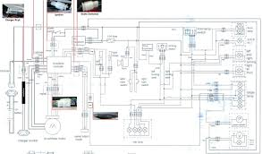 pride victory scooter wiring diagram new 713 sc pride mobility 4 way wiring diagram new 4 way switch wiring diagram perfect two way switch wiring diagram