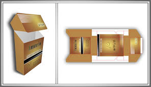 Cigarette Box Stock Images  Royalty Free Images   Vectors in addition Can Annoying Cigarette Packs Make Smokers Quit    Co Design likewise  furthermore  likewise 65 best cigarette packaging design images on Pinterest   Packaging likewise Package It Black  Design Observer further Silk Cut reveals modern new pack design additionally HHS cigarette pack design 3 – Esrati furthermore Packaging by Geraldine Lim at Coroflot also 48 best CIGARETTE PACK images on Pinterest   Cigarette box additionally . on design a cigarette pack