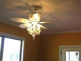 4 light ceiling fan ceiling fan chandelier light kit s 4 light rubbed white chandelier ceiling fan light kit hunter 4 light antique brass ceiling fan light