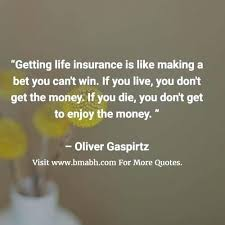 Life Quotes Insurance Life Quotes Insurance Life Quotes Life Insurance Best Guaranteed 20