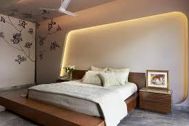 bedroom designs. Exellent Designs Note  To Bedroom Designs S