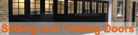 folding garage doors. Sliding And Folding Doors. \u0027 Garage Doors