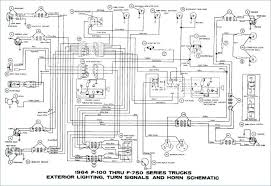 1978 ford thunderbird wiring diagram bronco turn signal mustang medium size of 1978 ford f250 ignition wiring diagram bronco rear window horn for light switch