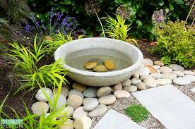 Small Picture seattle landscape design
