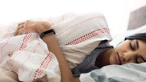 Counting Sheep The Best Sleep Trackers And Monitors