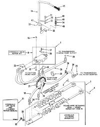 Toro parts 520 h garden tractor 8450060 id 3219
