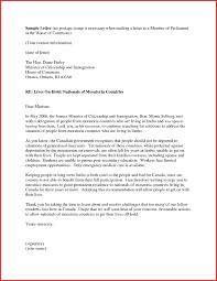 Letter Of Recommendation For Adoption Sample Best Of Adoption Letter Of Recommendation Example Npfg Online